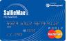 Sallie Mae MasterCard